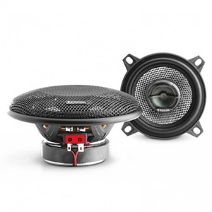 "Focal 100 AC 4"" 2-WAY COAXIAL KIT"