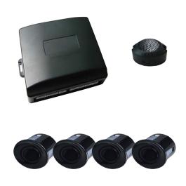 AVS RS4R Reversing Sensors