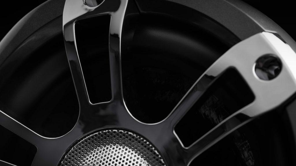 Car Audio | Car Security | Reversing Camera | Hotwire Sound & Security