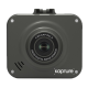 "Kapture KPT-250 2"" In-Car Digital Video Recorder"