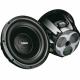 "Fusion Powerplant 12"" Dual Voice Coil Subwoofer PP-SW120"