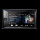 Sony XAV-V630BT Digital Multimedia Receiver