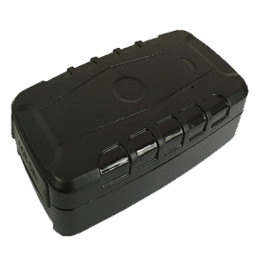 Mongoose LT5000 5 Year GPS Tracker