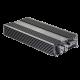 DD Audio M1D Monoblock Amplifier 1700w x 1 @ 1 Ohm