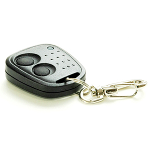 Mongoose M20 Series Remote