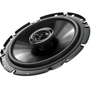 Pioneer TSG1645R 16 cm 2-Way Speaker (250W)