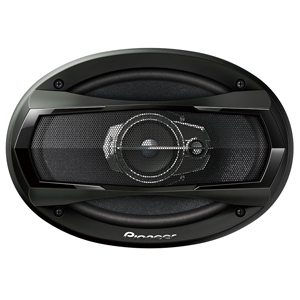 PIONEER TSA6975S 500W 6X9 SPEAKERS