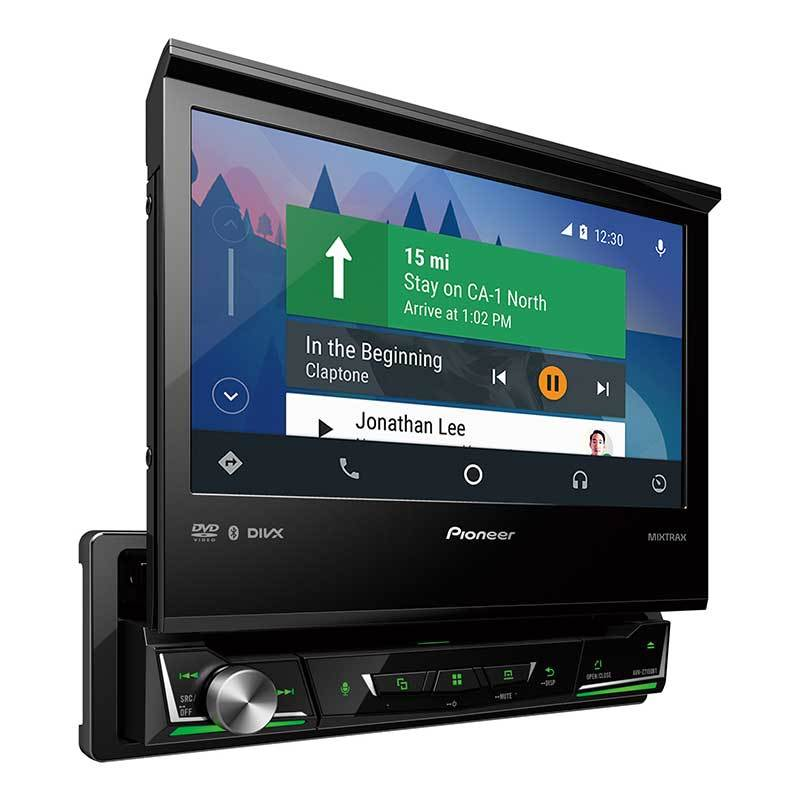 pioneer avh z7150bt hotwire. Black Bedroom Furniture Sets. Home Design Ideas
