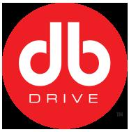 DBDrive2x