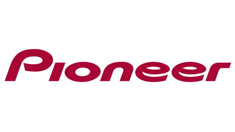 Pioneer-Logo-1998-now
