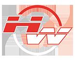 Round-HW-Logo-white-small