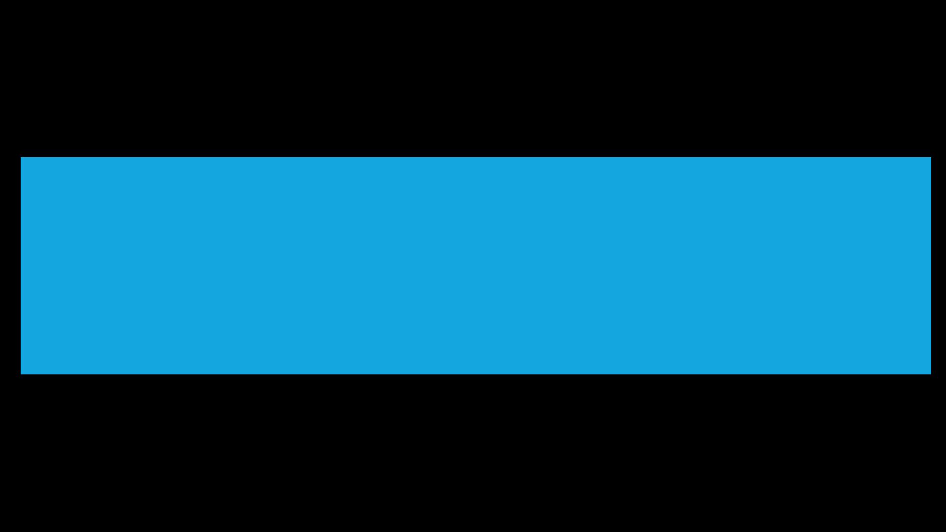 ANKER_WEB_LOGO
