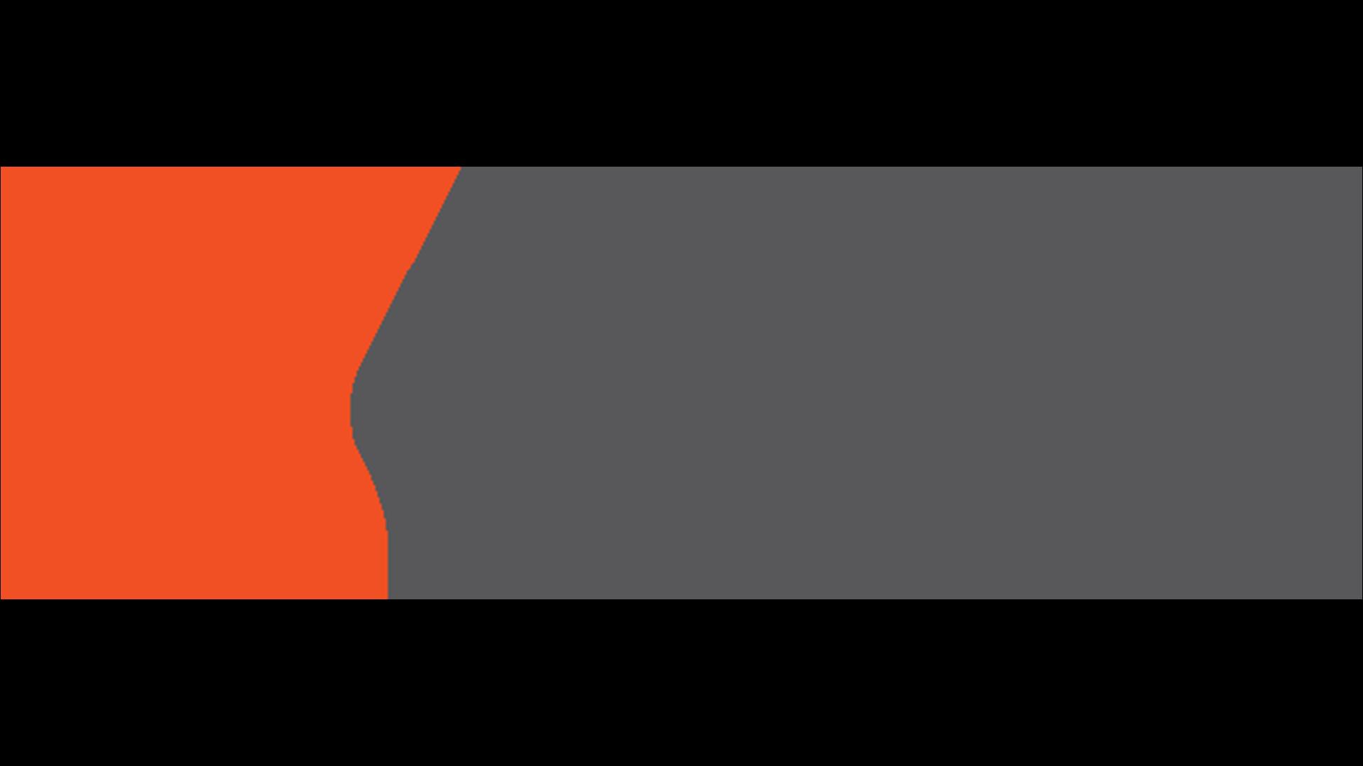 DASHMATE_WEB_LOGO