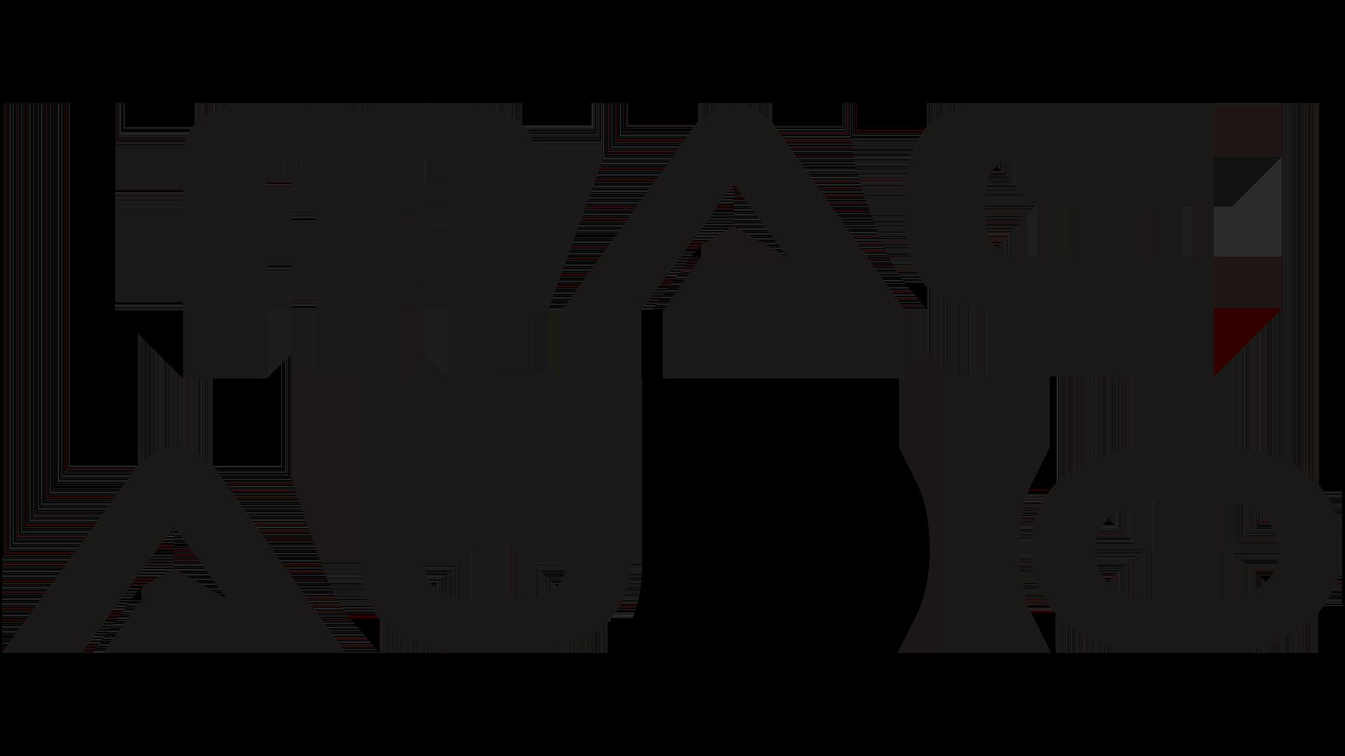 MAC_WEB_LOGO